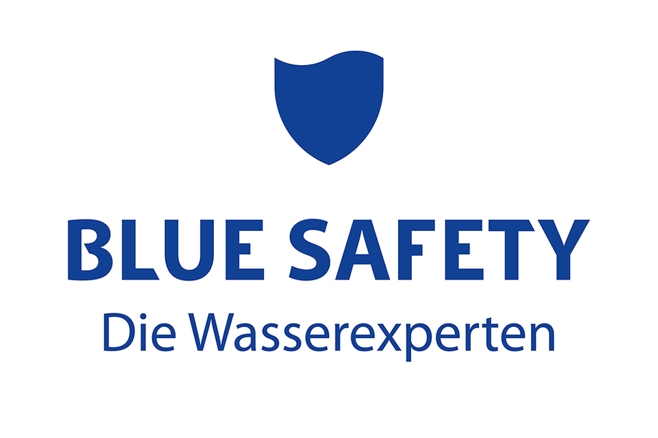 BLUE SAFETY GmbH auf den Esthetic Days 2019